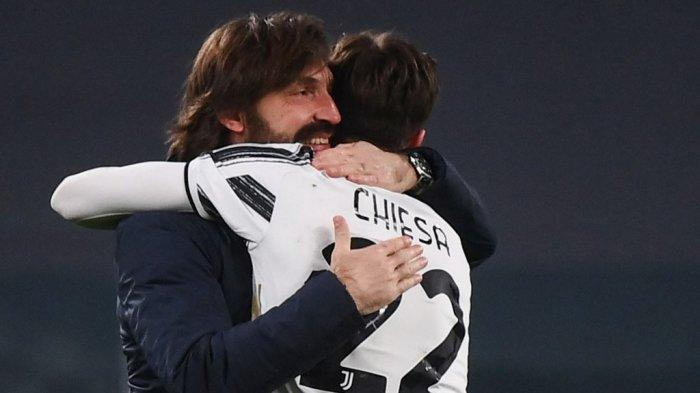 UPDATE Klasemen Liga Italia Usai Juventus & Milan Kalah: Inter Bakal Menyalip