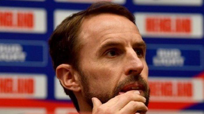 Final Liga Champions Bikin Dilema Pelatih Inggris