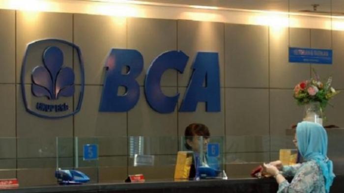 Hingga Juli 2016, BCA Kantongi Laba Rp 11,6 Triliun