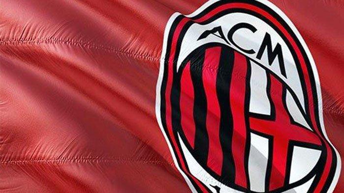 AC Milan Makin Menderita Terlempar ke 5 Besar, Peluang Inter Milan Juara Liga Italia Tak Terbendung
