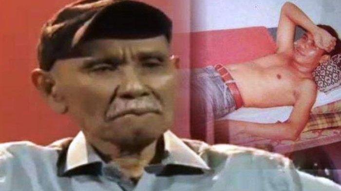 Pembunuh Bayaran Ini Paling Ditakuti di Indonesia, Korban Terakhir Buat Pembunuh Bayaran Ini Tobat