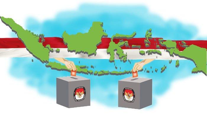 PKB Riau Minta Pilkada di Riau Ditunda Alasan Covid-19 Makin Menggila