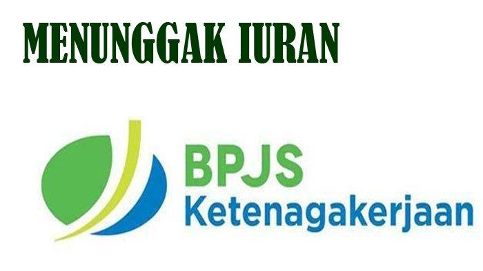 Pemkab Siak Menunggak Bayar Iuran BPJS Ketenagakerjaan Tenaga Honorer, Hanya Rp 16 Ribu per Orang