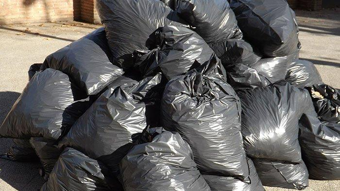 Hasil Rapat, Pansus DPRD Pekanbaru Minta ke Pemko Agar Retribusi Sampah Jangan Dinaikkan Dulu