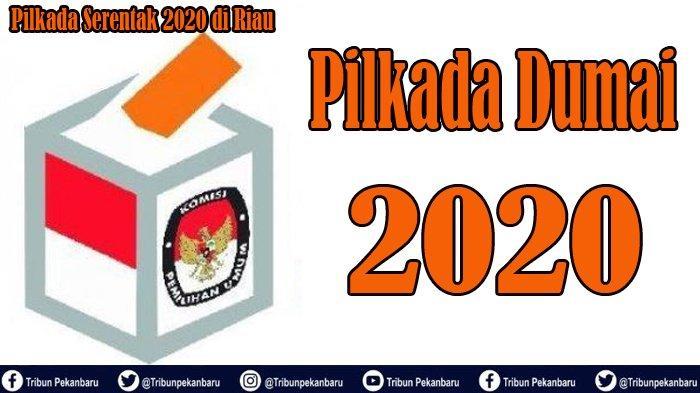 PENGACARA Zulkarnaen Nurdin Optimis Dapat Partai untuk Maju pada Pilkada Dumai 2020