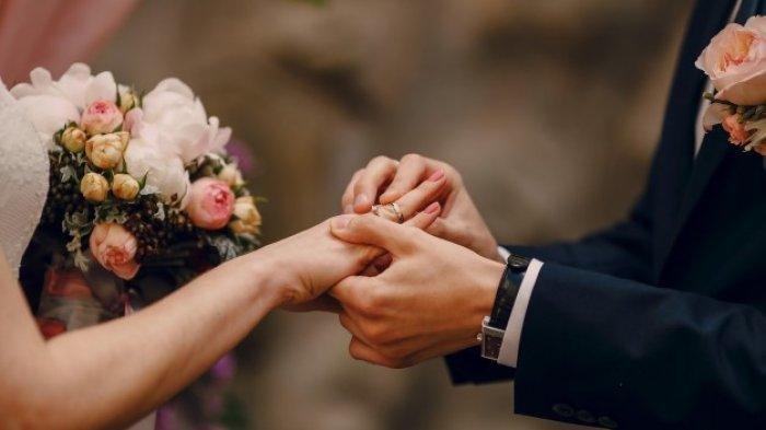 Demi Cuti Dibayar, Pria Ini Menikah 4 Kali dan 3 Kali Cerai dalam 37 Hari, Wanitanya Sama