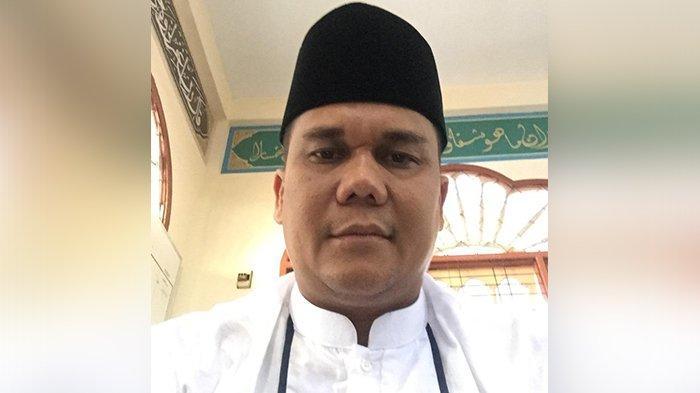 Driver Taksi Online Akan Berpasangan dengan Mursini di Pilkada Kuansing Riau