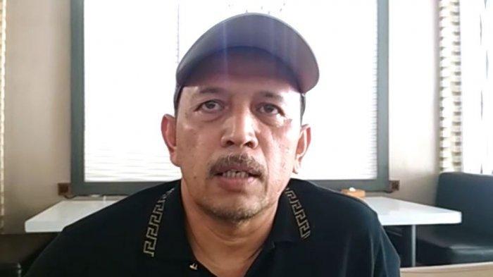 Tembus Angka Angka 96,43 Persen, Realisasi Fisik APBD Pemerintah Provinsi Riau Lampau Target