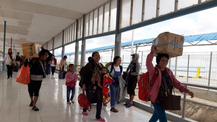 Sungguh TERLALU! Warga Ini Pulang Kampung Naik Bus & Angkot Dari Jakarta Padahal Dia Positif Corona