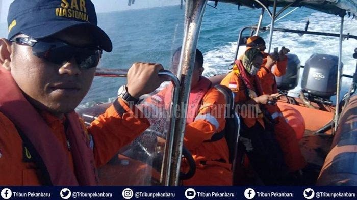 DATA Lengkap Korban Selamat Kapal TKI Ilegal Karam di Perairan Riau, Ada Warga Bangladesh dan Sumut
