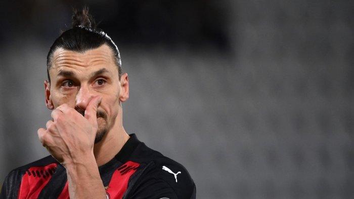Hakan Calhanoglu, Donnarumma bisa Perpanjang Kontrak di Milan, Bagaimana dengan Zlatan Ibrahimovic