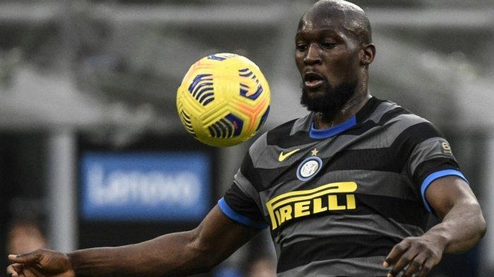 Efek Domino Penjualan Romelu Lukaku akan Dirasakan Inter Milan di Liga Italia