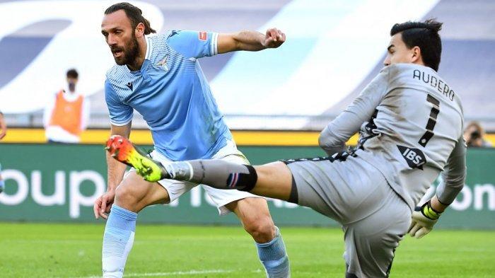 Baru 2 Pertandingan Klub Ini Sudah Cetak Sembilan Gol di Liga Italia, Inter, Juventus, Milan, Lewat