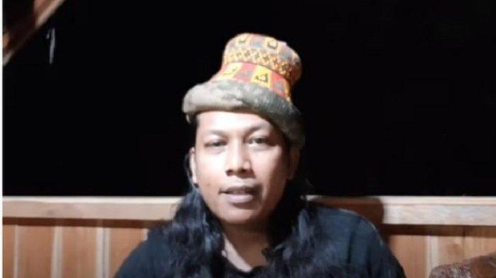 Sudah Ramalkan Mbak You Meninggal Tahun Ini, Peramal Aceh Ini Minta Maaf: Saya Melihat Beliau Sedih