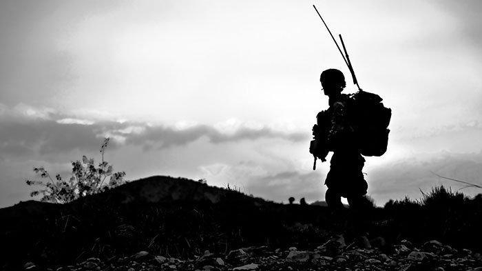Pamerkan Helm Tentara yang Tewas sebagai 'Piala' Perang, Armenia Mengutuk Azerbaijan