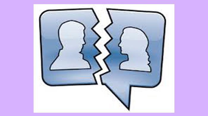 perceraian_sosial_media-pasangan-rumah-tangga_20150706_130731.jpg