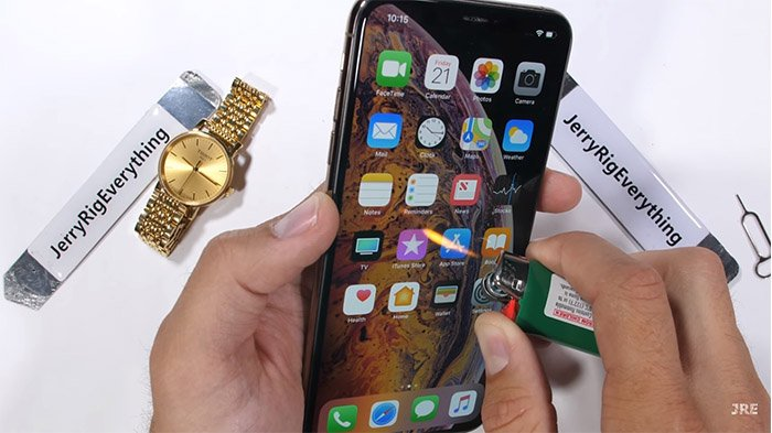 Modal Bikin iPhone XS Max Cuma Rp 6 Jutaan, Tapi Kenapa Dijual Rp 18 Jutaan?