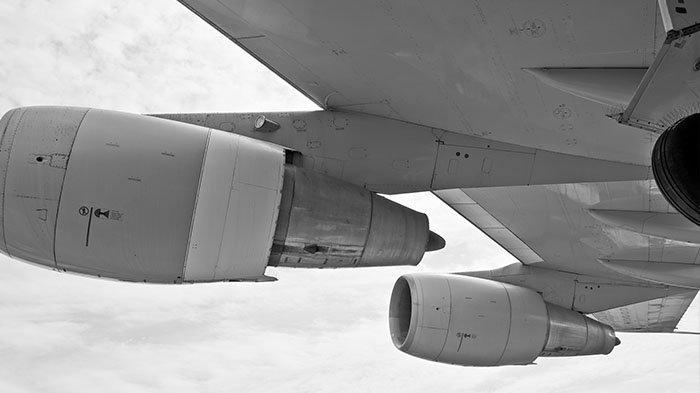 Luar Biasa Canggihnya Pesawat Bikinan Rusia Ini, UJicobanya Dihantam Rudal dan Nuklir