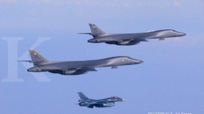 Gelontorkan Uang Puluhan Triliun, India datangkan Pesawat Canggih dari Rusia, Siap Hadapi China?
