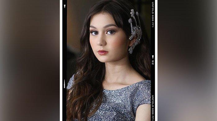 Intip Pesona Zoe Jackson, Bintang Buku Harian Seorang Istri, Cantik dan Memukau Banget! - pesona-cantik-zoe-jackson-dengan-full-glam.jpg
