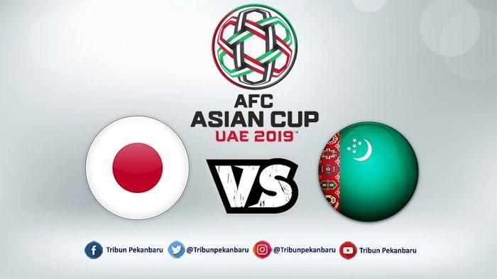 piala-afc-asian-cup-2019-jepang-vs-turkmenistan.jpg