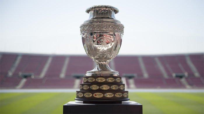 Piala Copa America