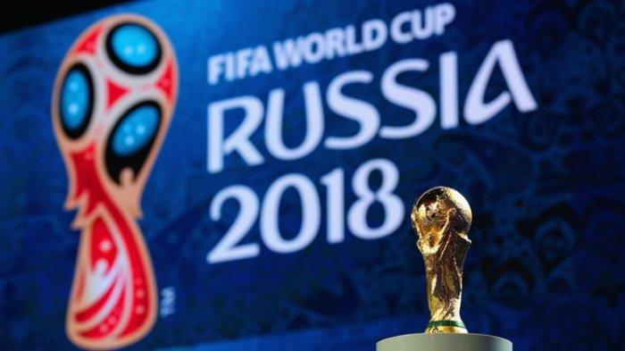 5 Pemain Piala Dunia yang Dipulangkan Lebih Awal, Ada MaradonahinggaNicolas Anelka