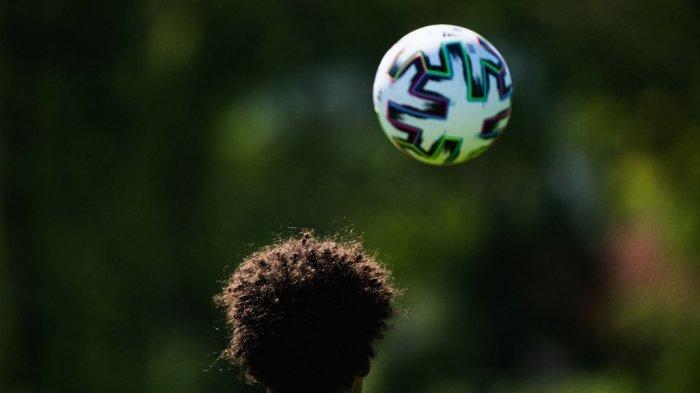 Jadwal Lengkap Euro 2020, Daftar Negara Peserta dan Pembagian Grup Piala Eropa 2020