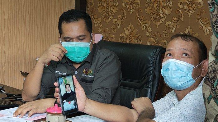 Terjerat Pidana Pilkada, Besok 2 Oknum Pejabat ASN dan Ketua PKH di Pelalawan Disidang di Pengadilan
