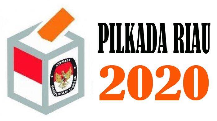 Pilkada Riau 2020 dalam Agenda Pilkada Serentak 2020, DPD Golkar Intruksikan DPC Komunikasi Politik