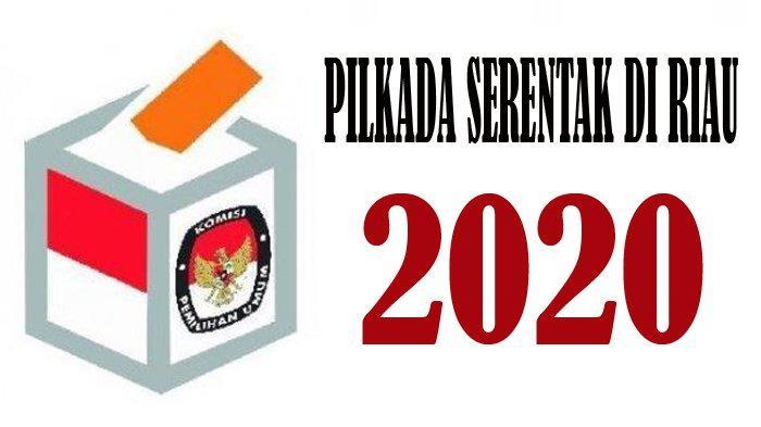TAHAPAN Pilkada Riau 2020, Andi Rachman Kunjungan ke Bawaslu, PKS Belum Putuskan Balon Kepala Daerah