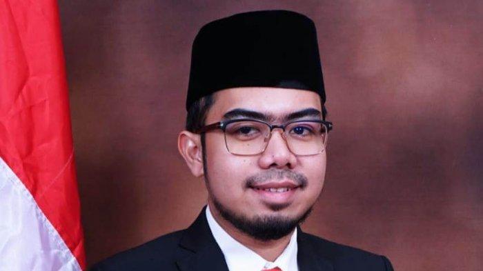 Pimpinan DPRD Pekanbaru Kutuk Bom di Makassar, Minta Polri Jaga Ketat Rumah Ibadah Jelang Ramadhan