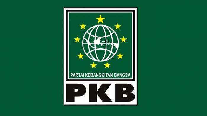 Digantikan Catur Tanpa Pemberitahuan, Mantan Ketua PKB Kampar Ikut Dukung Muktamar Luar Biasa PKB