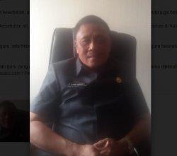 Ujian SKB CPNS Kuansing Riau Ditunda, Jadwal Menyusul