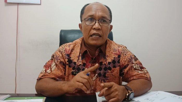 Bupati Pelalawan Terima Laporan Dugaan Pemotongan Gaji Guru, Disdikbud Berikan Klarifikasi Ini