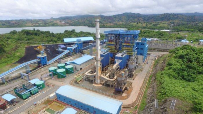 Membanggakan, 3 PLTU PLN Grup Raih ASEAN Coal Awards 2021, Pakai Teknologi Ramah Lingkungan