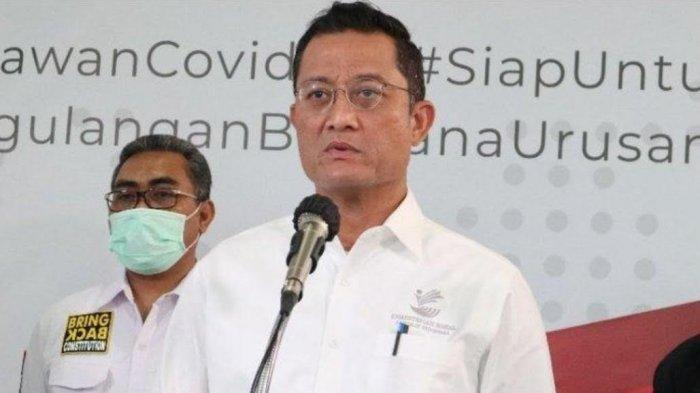 Politikus PDIP Terbukti Terima Dana Bansos Rp32,4 Miliar, Kenapa JuliariBatubara Tak Dihukum Mati