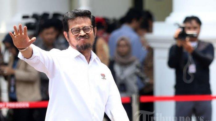 Dulu Dikenal Nakal, Siapa Sangka Pria Ini Naik Jadi Gubernur, Bahkan Kini Jadi Menteri Jokowi