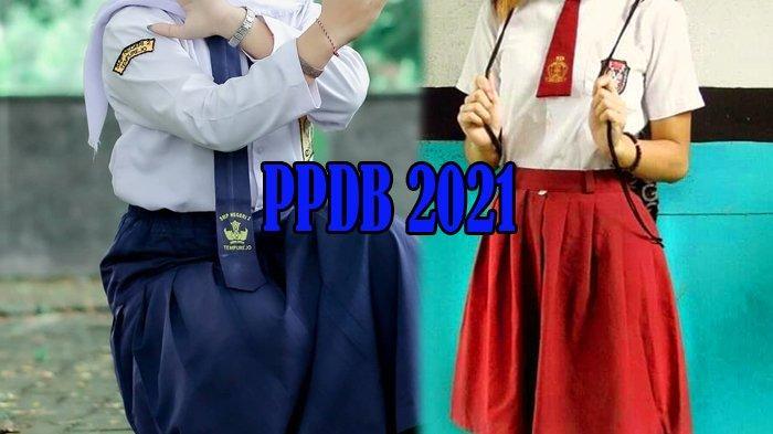 PPDB SD dan SMP Mulai 5 Juli, Pimpinan DPRD Pekanbaru Ginda Minta Jangan Berpolemik