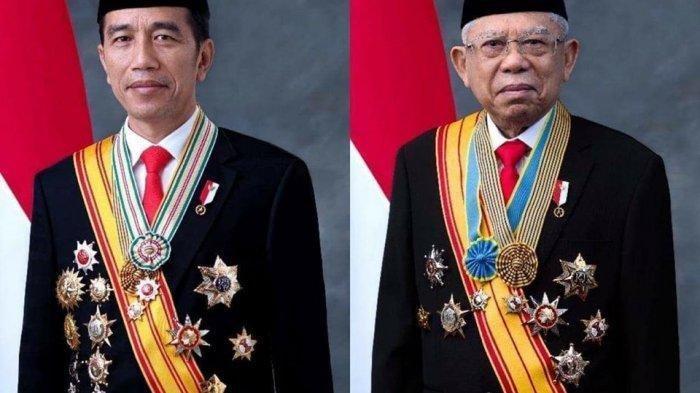 Ketua MUI Riau Apresiasi Kinerja TNI, Polri dan BIN dalam Pengamanan Pelantikan Presiden dan Wapres