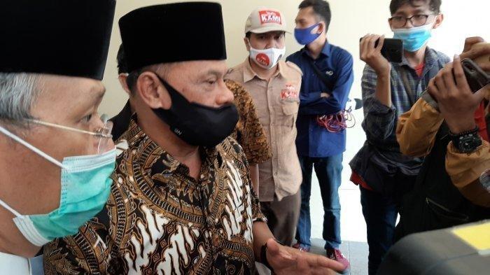 Gatot Nurmantyo Ungkap Pernah Diajak Gulingkan AHY dari Ketua Umum Demokrat, Begini Skenarionya