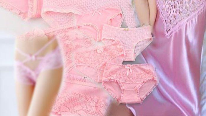 Punya Fantasi Seksual Menyimpang, Pemulung Ini Diam-diam Curi Celana Dalam Wanita yang Terjemur