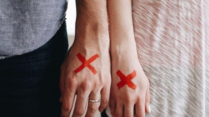 Pria Ini Bantu Istri Sah Mendapatkan Kembali Suaminya, Hancurkan Hubungan Pelakor, Dapat Gaji Segini