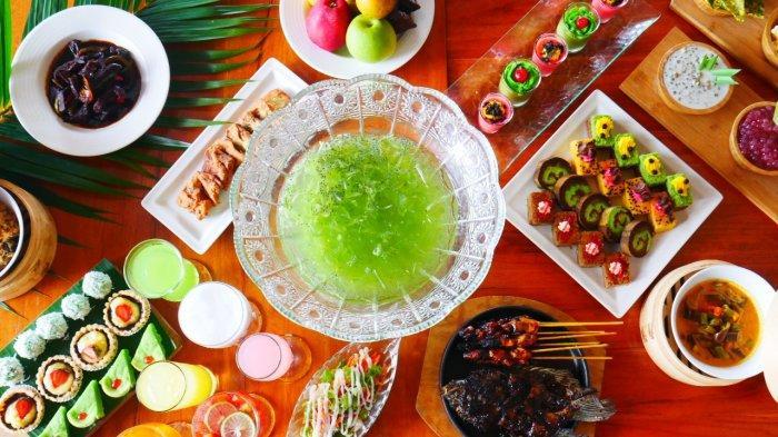 Sambut Ramadhan PRIME PARK Hotel & Convention Pekanbaru Siapkan Paket Buka Puasa