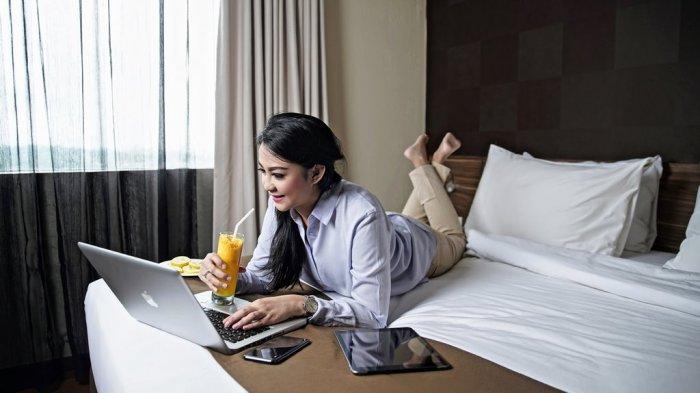 Mumpung Lagi Promo, Ayo Menginap di Prime Park Hotel Hanya Rp 350 Ribu, Luncurkan October Save