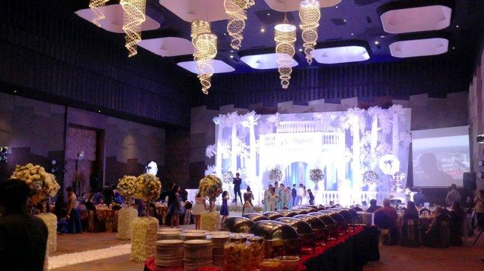Ini Dia Kelebihan Prime Park Hotel Pekanbaru Sebagai Lokasi Pesta Pernikahan