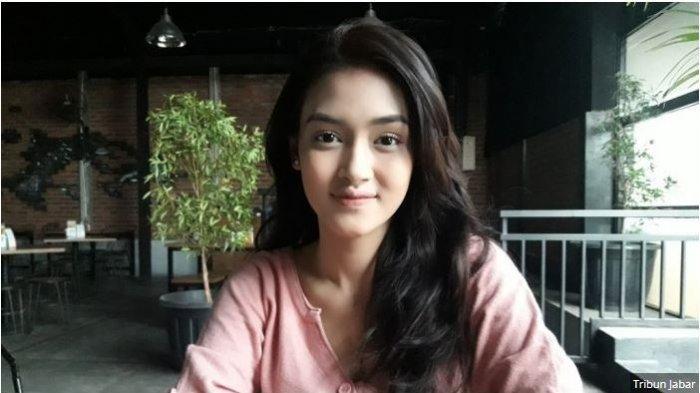 Ingat Prinsa Shafira? Dulu Terpaksa Mundur Dari Indonesia Idol Karena Sakit, Begini Nasibnya Kini