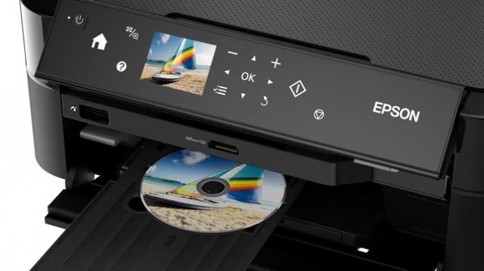Ingin Cetak Dokumen dan Foto di Smartphone Android Pakai Google Cloud Print?, Ini Dia Caranya
