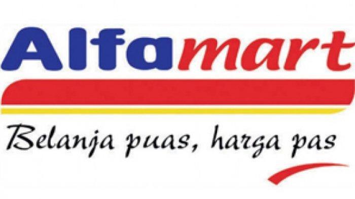 Promo Alfamart Hari Ini Minggu 4 April, Minyak Goreng, Popok Bayi dan Aneka Sirup Diskon Bund