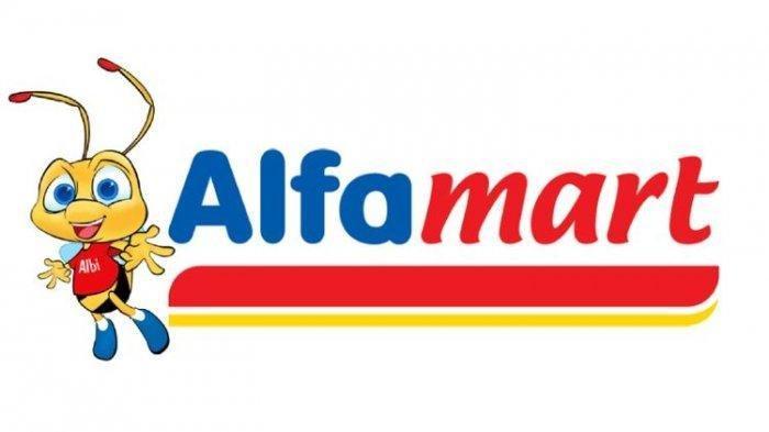 Promo JSM Alfamart 4 hingga 11 Februari 2021, Promo Beras, Minyak Goreng hingga Popok, Cek Daftarnya